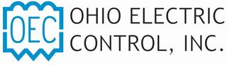 Ohio Electric Control Co - Ashland, OH