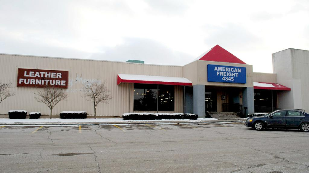 American Freight Furniture And Mattress Massillon Oh 44646 330 479 7850