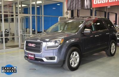 10 best auto dealers in marion oh for Mcdaniel motors marion ohio