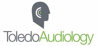 Toledo Speech - Homestead Business Directory