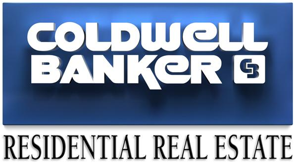 Coldwell Property Management Rentals