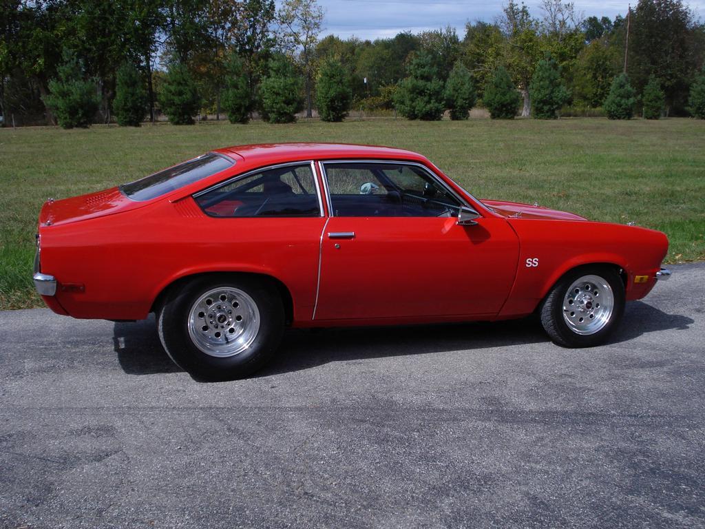 www.autosweblog.com/cat/pro-street-chevy-vega-wagon-for-sale.html