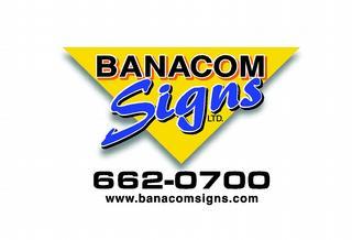 Banacom Instant Signs - Cincinnati, OH