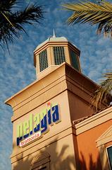 Pelagia Trattoria Restaurant - Tampa, FL