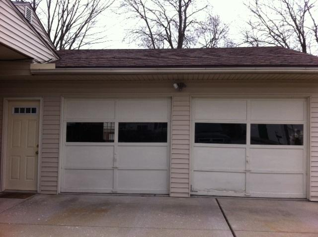 Northwood door walbridge oh 43465 419 666 4666 doors for Northwood windows