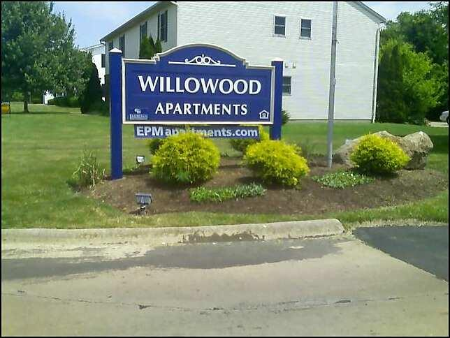 Willowood Apartments Wooster Oh 44691 330 264 0374 Housing
