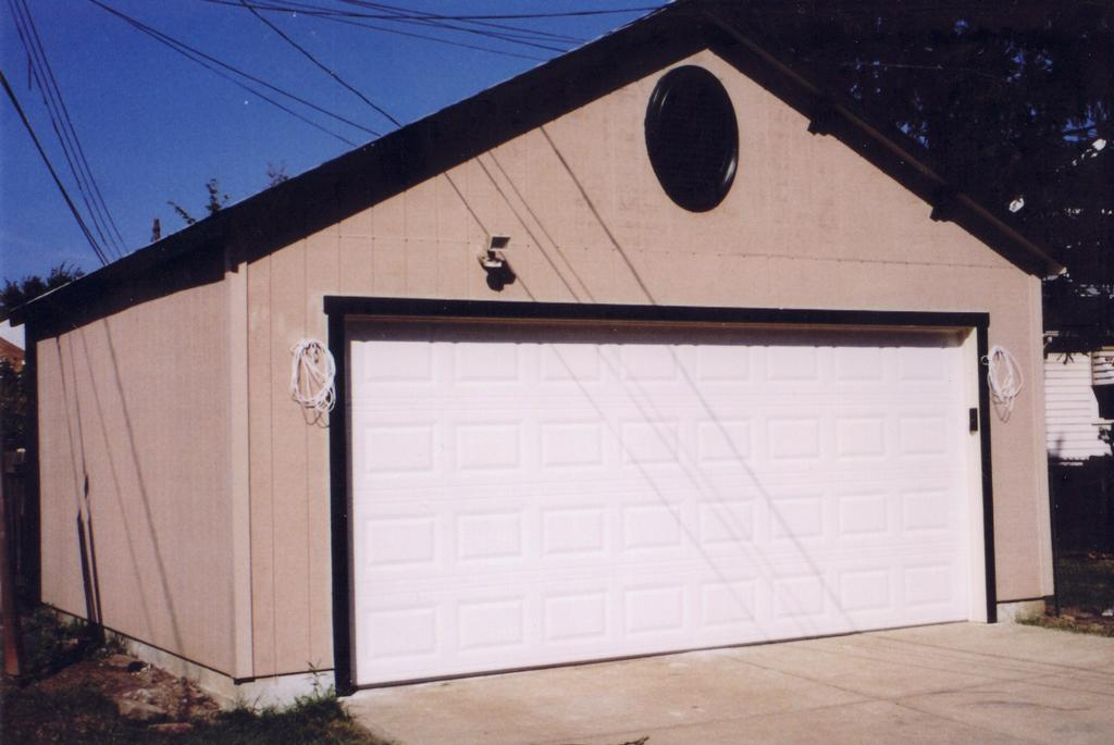Storage building unlimited tuff shed door lock for Sheds unlimited