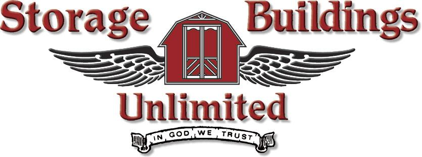 Storage building unlimited lorain oh 44053 440 282 7400 for Builders unlimited