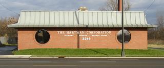 Hartman's Trophies-Engraving - Columbus, OH