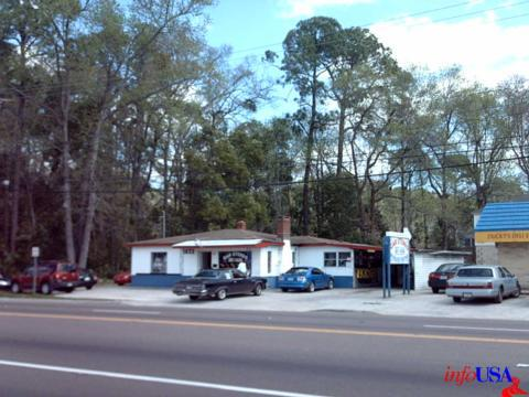 Avis Car Rental Jacksonville Beach Fl