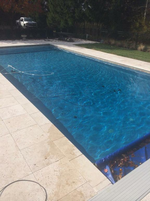 Pictures For Superior Pools Plus Llc In Blacklick Oh 43004