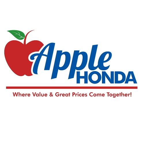 apple honda riverhead ny 11901 631 727 0555 used car dealers. Black Bedroom Furniture Sets. Home Design Ideas