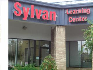 Sylvan Learning Center - Cincinnati, OH