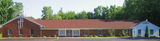 Lighthouse Community Church - Mentor, OH
