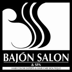 Salon And Spa Logo