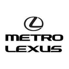 Lexus New Car Inventory Search Wiring Source