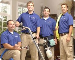 Technicare Powell Oh 43065 614 766 5040 Carpet Cleaning