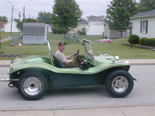 Famous related pictures new and used honda dune buggy for sale on