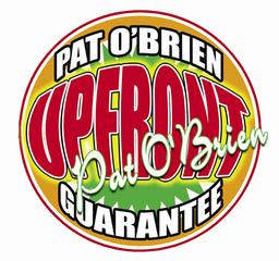 Pat O'brien Chevrolet West - Westlake, OH