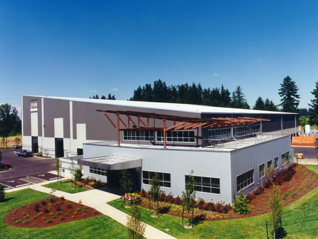 Pictures For Esi Construction In Tualatin Or 97062