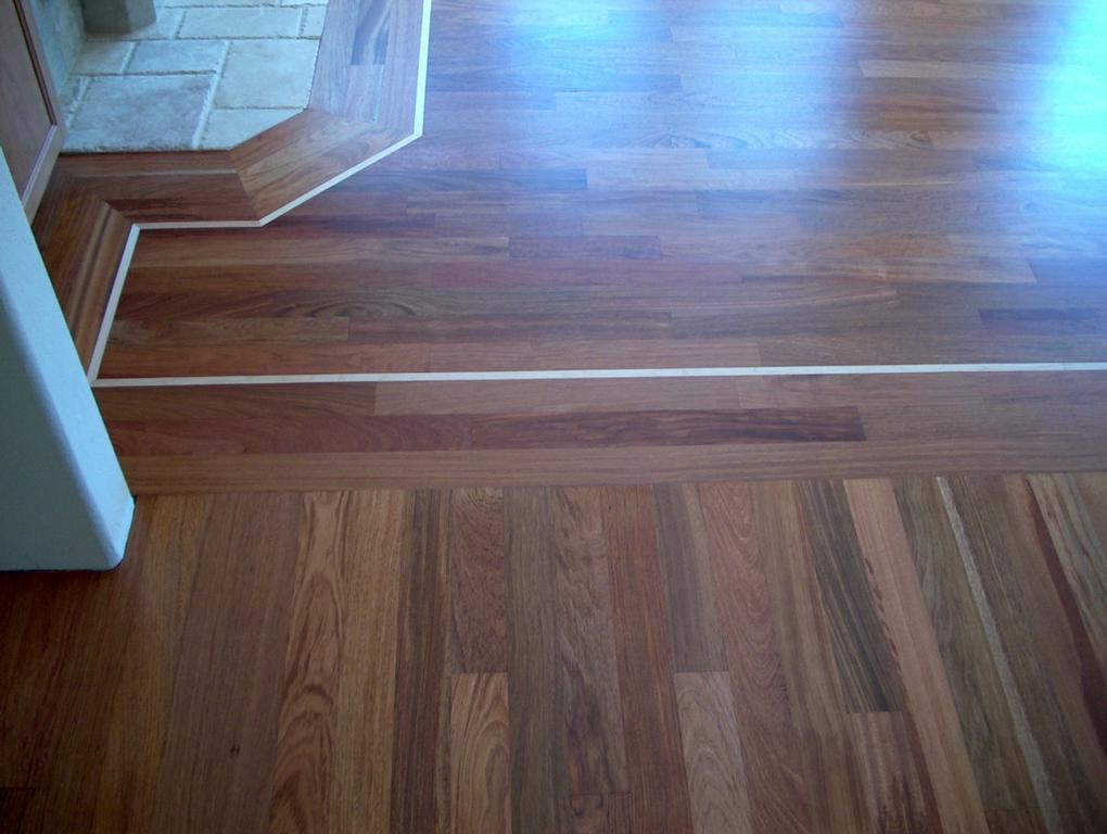 Southern oregon wood floors talent or 97540 541 535 6077 for Oregon floor