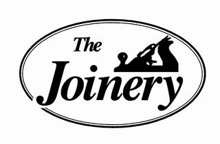 The Joinery - Portland, OR