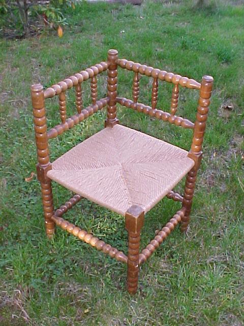 A Cane Wood u0026 Wicker Fixer Randy Keeling - Portland OR 97223 : 503-684-5760