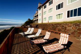 Nordic Oceanfront Inn - Lincoln City, OR