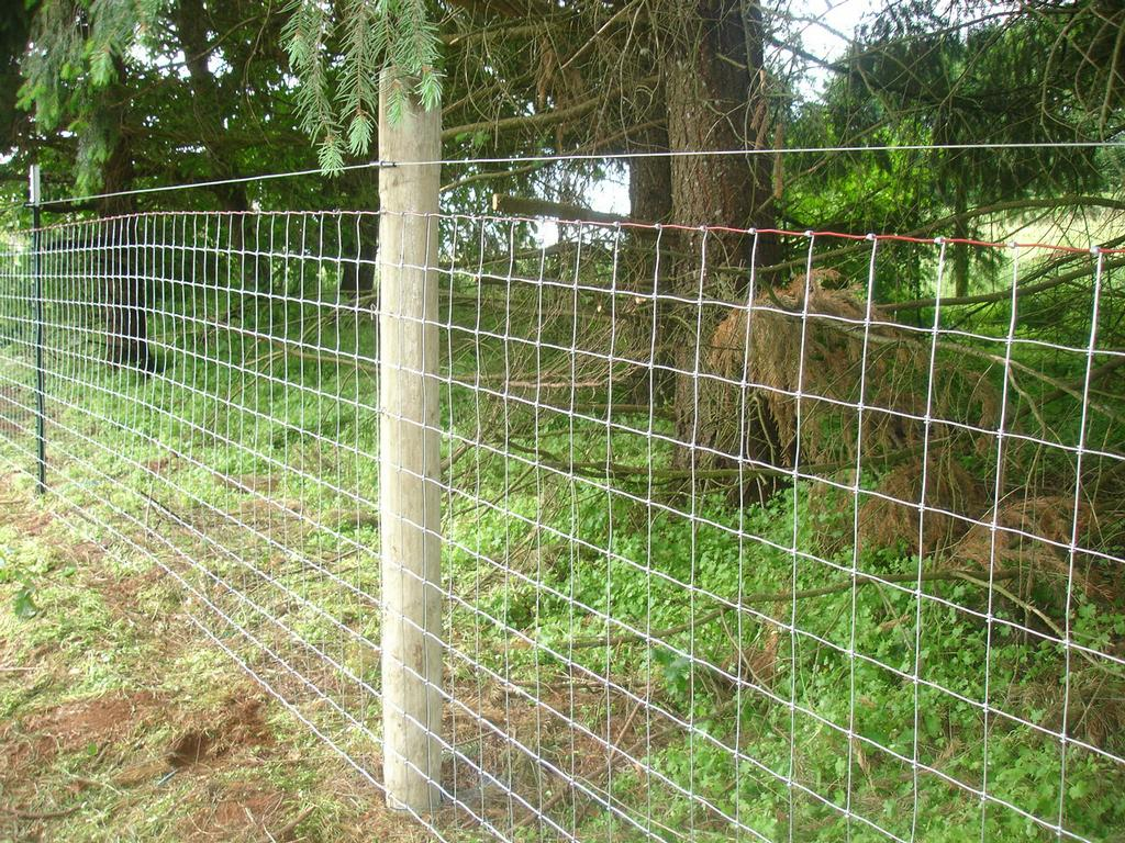 Agricultural fencing moreover Index also Bunker moreover 25 Adventurous Harley Davidson Tattoos in addition 4. on different types barbed wire