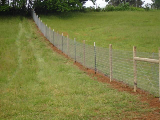 Pictures For Statewide Fence In Salem Or 97306 Fences