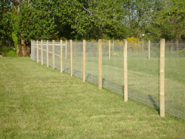 Pin no climb fence security fencing china welded wire