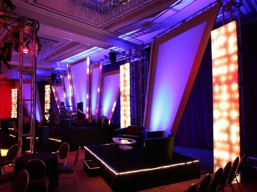 Hollywood Lighting Services From Hollywood Lighting Services Inc In Portland