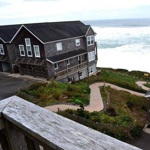 experience lookout d vacation rental city lincoln the oregon rentals coast