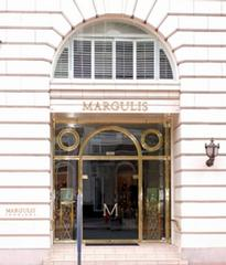 Margulis Jewelers - Portland, OR