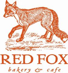 Red Fox Bakery - McMinnville, OR