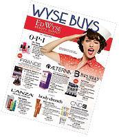 Ed Wyse Beauty Supply - Portland, OR