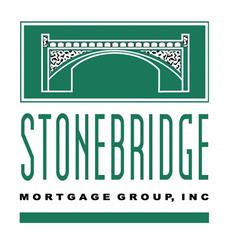 Stonebridge Mortgage Group - Gresham, OR