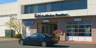 Kuni Collision Ctr - Beaverton, OR