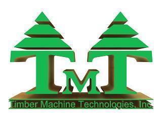 machine technologies inc