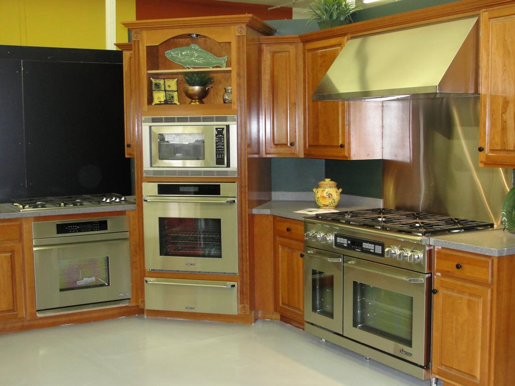 Uncategorized Dacor Kitchen Appliances pictures for johnson brothers tv appliance in bend or 97701 dacor kitchen suite