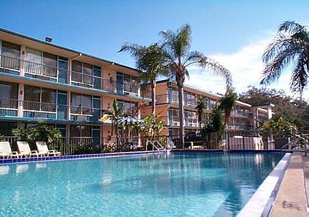 Cheap Motels In Kissimmee Fl