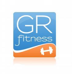 Grande Ronde Fitness Club - La Grande, OR