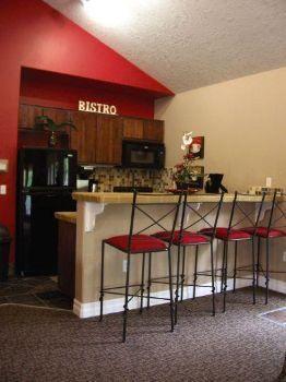 Avalon Cove Apartments Jersey City Reviews