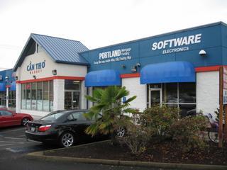 Software Electronics Corp - Beaverton, OR