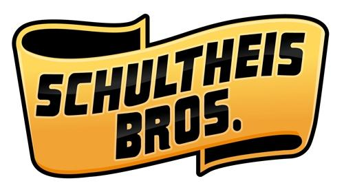Schultheis Brothers Auto Repair Shop Pittsburgh Pa 15239