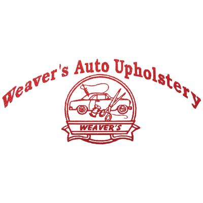 Rental Cars Near Williamsport