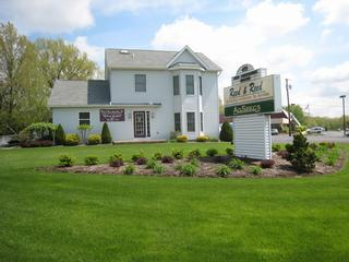 Reed & Reed Assoc - Hermitage, PA