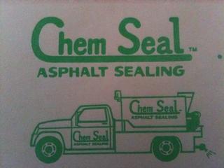 Chem Seal - Pottstown, PA