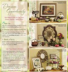 Pictures for celebrating home in bath pa 18014 home decor Celebrating home home interiors