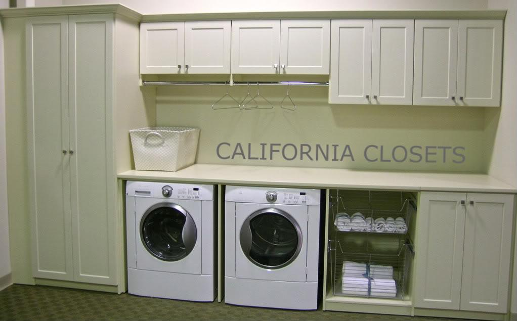 Pictures For California Closets In Pompano Beach Fl 33069